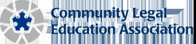 Community Legal Education Association