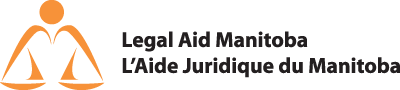 Legal Aid Manitoba