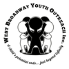 West Broadway Youth Outreach